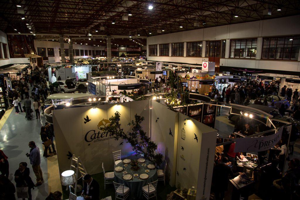 Feria-de-muestras-Belmoda-12-1024x683