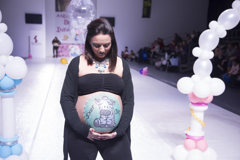 Fotos Fermasa Bebé (309)