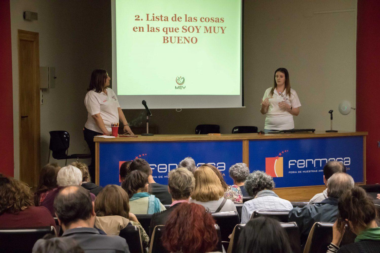 FERIA BIONATURA 2017 FERMASA_-407