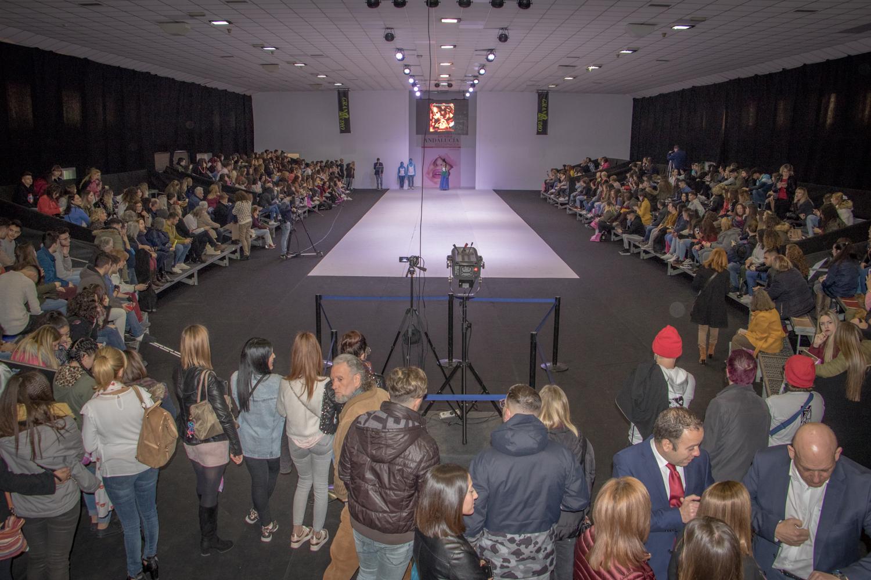 Feria de la Belleza y Moda 2018-111