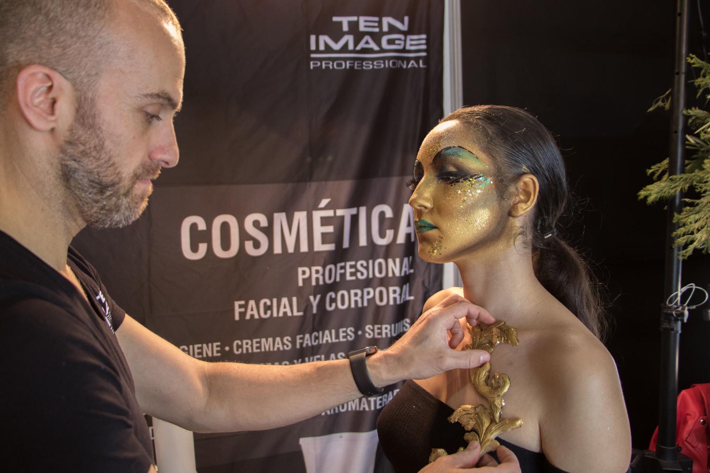 Feria de la Belleza y Moda 2018-164