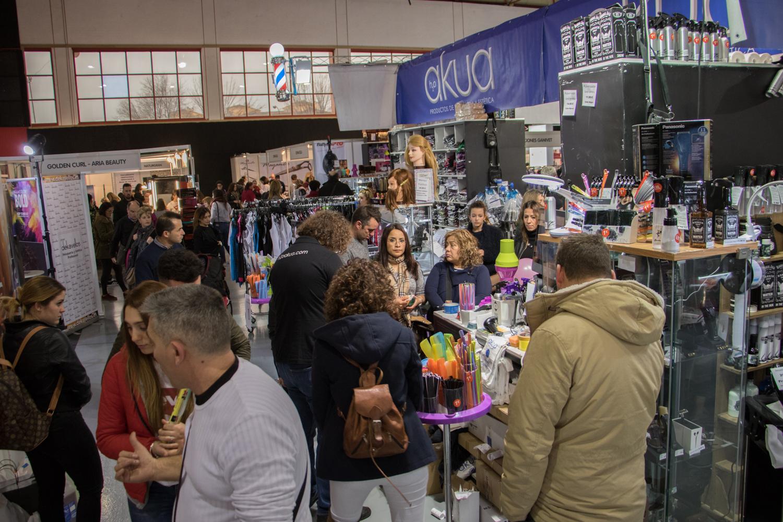Feria de la Belleza y Moda 2018-173