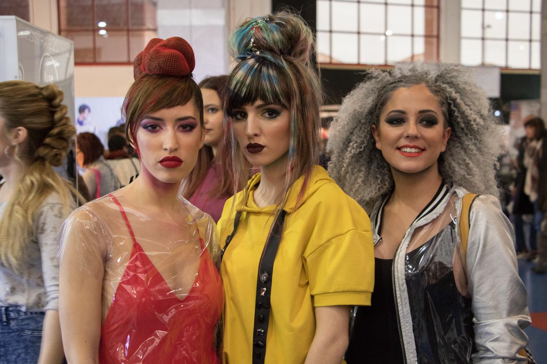 Feria de la Belleza y Moda 2018-192