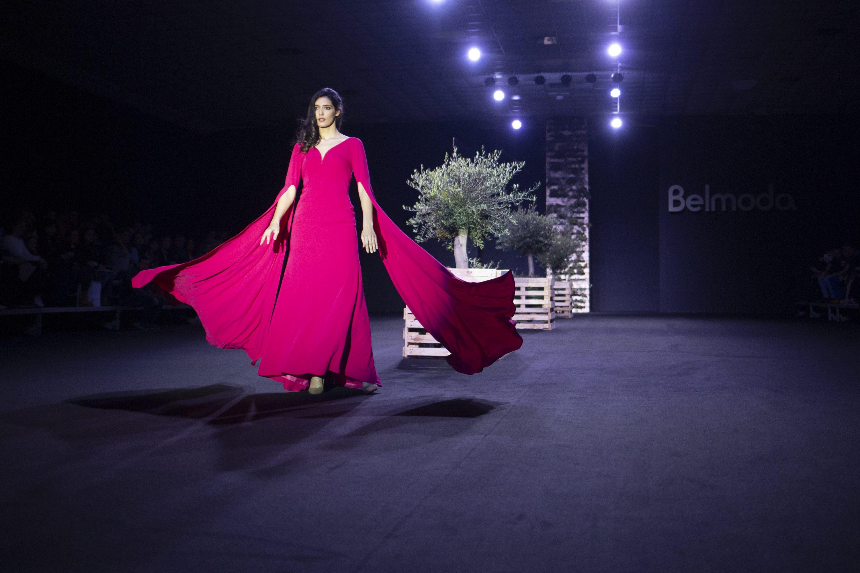 belmoda 2019-0158